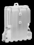 FibeAir IP-50E