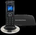 Téléphone DECT sans fil
