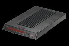 56K* V.92 Serial controller DIAL-UP External fax modem 3453