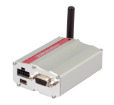 Courier® M2M 3G GSM Intelligent Cellular Modem 3500