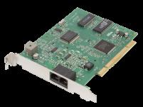 56K* V.92 Performance Pro Modem (PCI) USR5610 & USR5610E