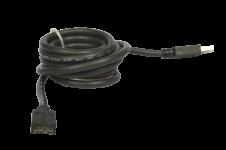 USB 3.0 Super speed extension 6 FT câble 8405