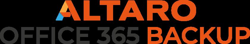 Altaro Office 365 Backup pour entreprises