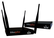 Educabox P25