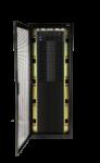 TMG7800