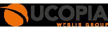 UCOPIA – Weblib