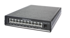 USR 9 port call director pro 4009