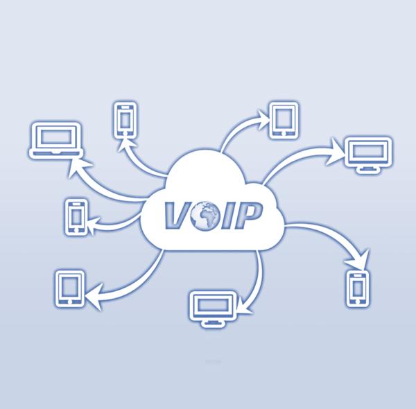 Solutions VoIP Opérateurs