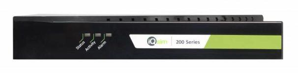 iQsim MS250
