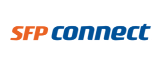 SFP CONNECT